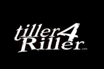 Tiller4Riller