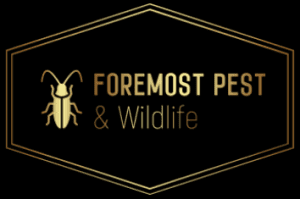 Foremost Pest