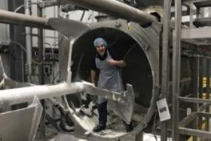 Lee Process Equipment
